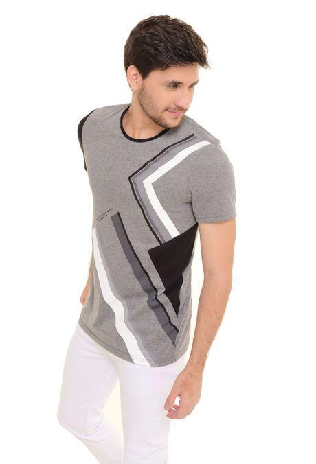 Camiseta-QUEST-Slim-Fit-QUE112170148-42-Gris-Jaspe-2