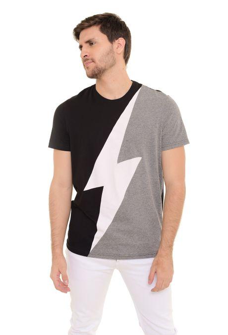 Camiseta-QUEST-Slim-Fit-QUE112170188-19-Negro-1