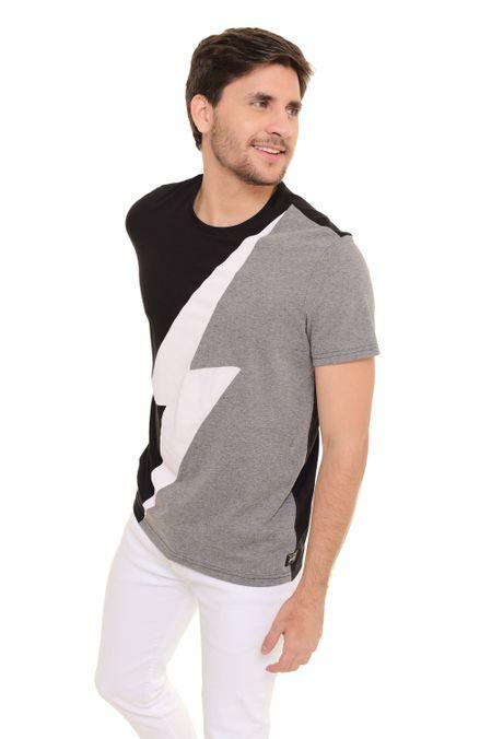 Camiseta-QUEST-Slim-Fit-QUE112170188-19-Negro-2