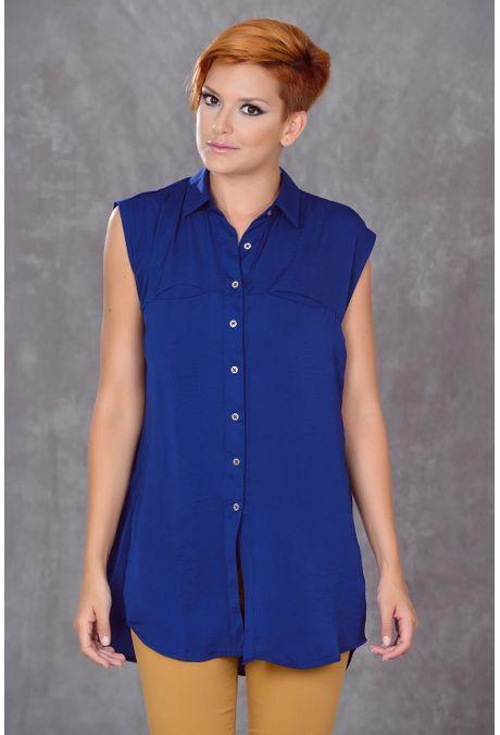 Camisa-QUEST-211015018-Azul-Oscuro-1