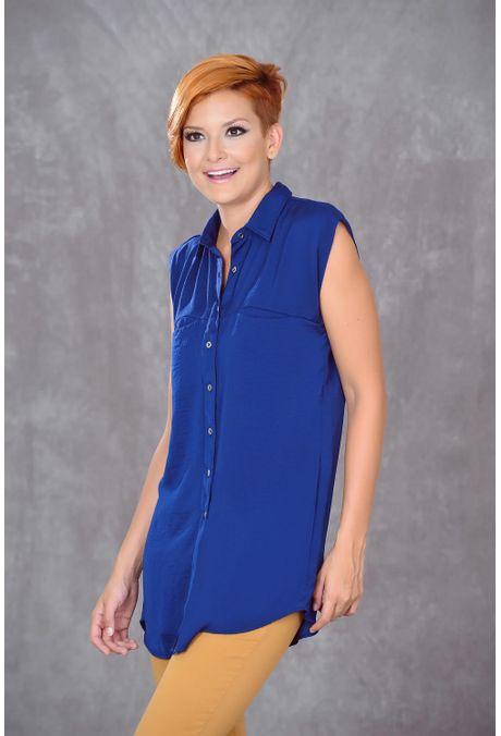 Camisa-QUEST-211015018-Azul-Oscuro-2