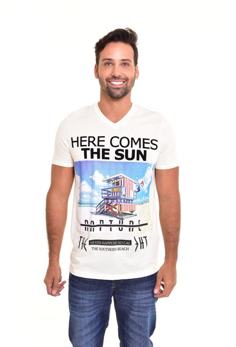 Camiseta-QUEST-Slim-Fit-QUE112170098-87-Crudo-1