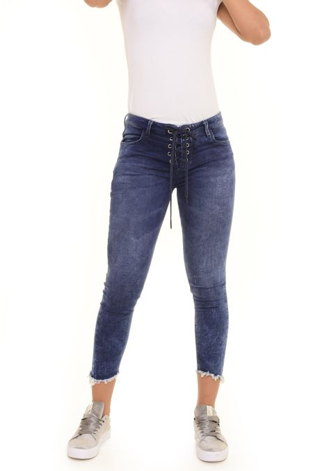 Jean-QUEST-Skinny-Fit-QUE210170053-16-Azul-Oscuro-1