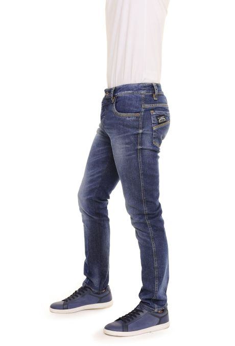 Jean-QUEST-Skinny-Fit-QUE110170151-15-Azul-Medio-2