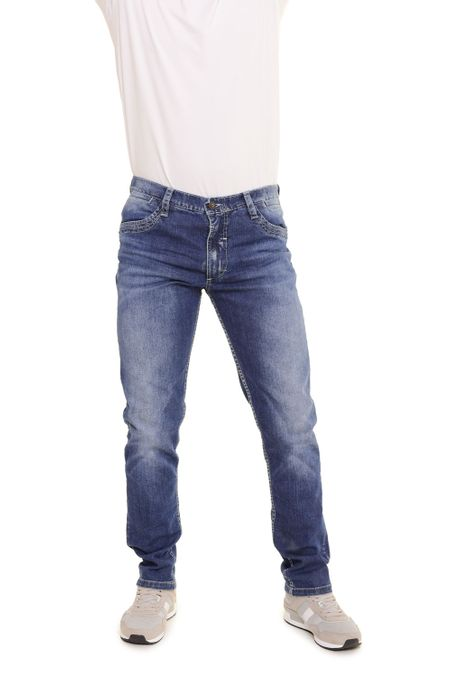 Jean-QUEST-Slim-Fit-QUE110170134-15-Azul-Medio-1
