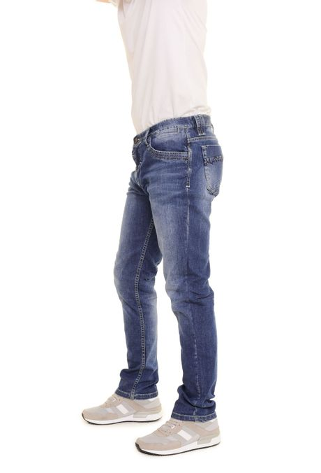Jean-QUEST-Slim-Fit-QUE110170134-15-Azul-Medio-2