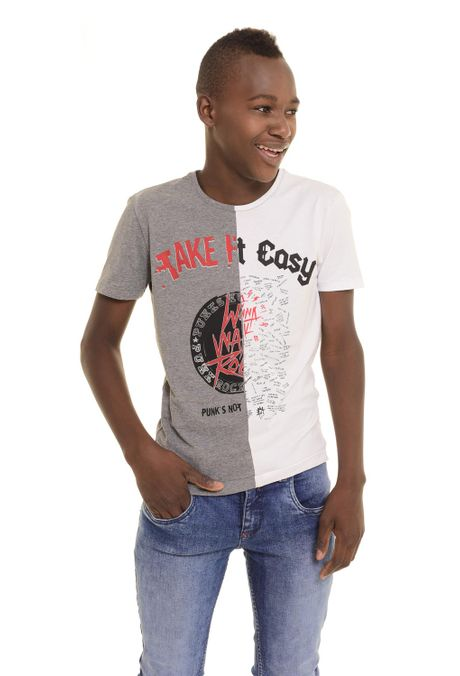 Camiseta-QUEST-QUE312170031-18-Blanco-1