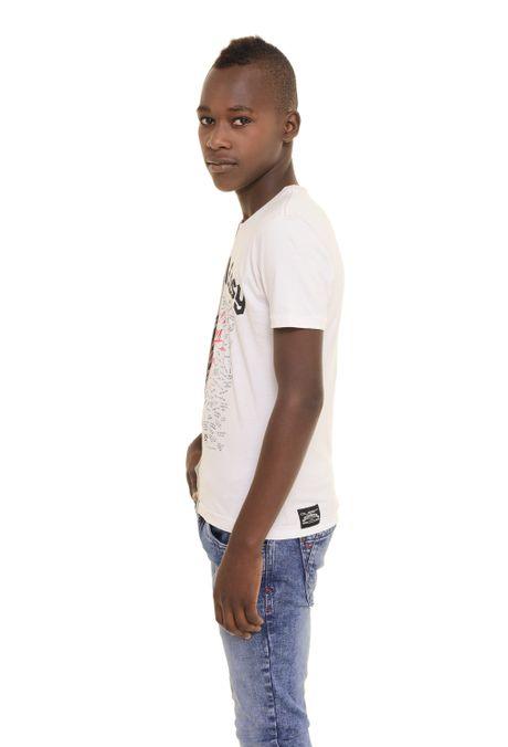Camiseta-QUEST-QUE312170031-18-Blanco-2