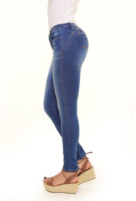 Jean-QUEST-Skinny-Fit-QUE210170074-15-Azul-Medio-2