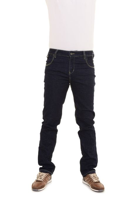 Jean-QUEST-Original-Fit-QUE110170135-16-Azul-Oscuro-1
