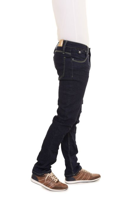 Jean-QUEST-Original-Fit-QUE110170135-16-Azul-Oscuro-2