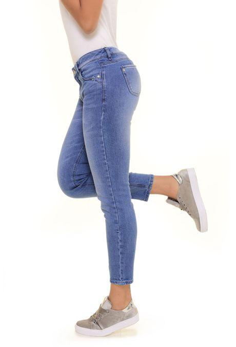 Jean-QUEST-Slim-Fit-QUE210170058-15-Azul-Medio-2