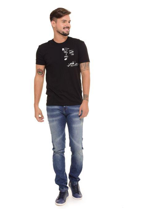 Camiseta-QUEST-Slim-Fit-QUE112170185-19-Negro-1