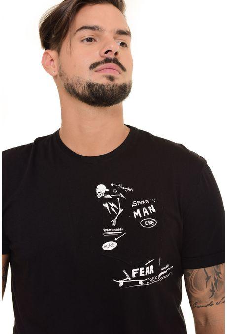Camiseta-QUEST-Slim-Fit-QUE112170185-19-Negro-2