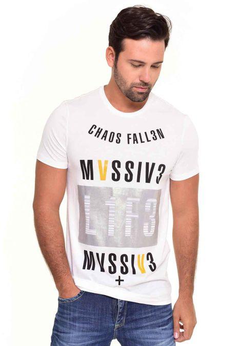 Camiseta-QUEST-Slim-Fit-112017049-Blanco-1