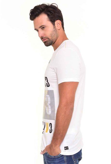 Camiseta-QUEST-Slim-Fit-112017049-Blanco-2