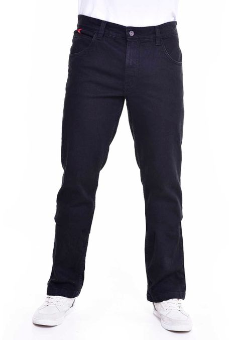 Jean-QUEST-Original-Fit-QUE110011600-33-Negro-Negro-1