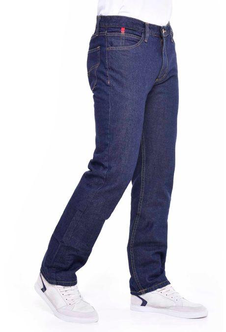 Jean-QUEST-Original-Fit-QUE110011600-84-Azul-Oscuro-Resinado-1