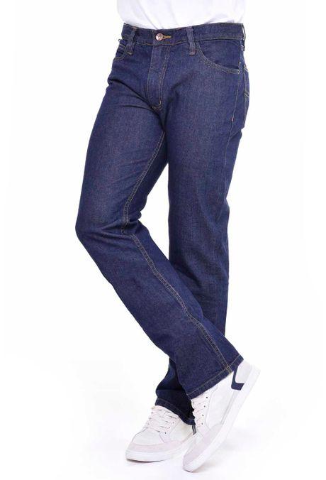 Jean-QUEST-Original-Fit-QUE110011600-84-Azul-Oscuro-Resinado-2