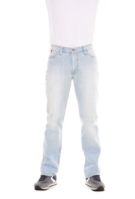 Jean-QUEST-Original-Fit-QUE110011600-9-Azul-Claro-1