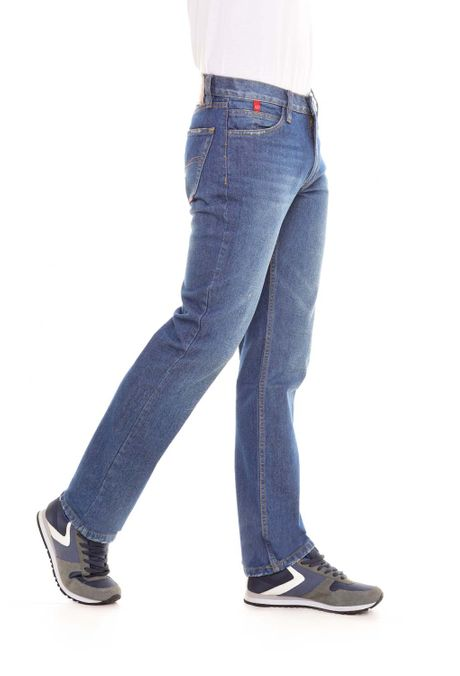 Jean-QUEST-Original-Fit-QUE110011600-94-Azul-Medio-Medio-2