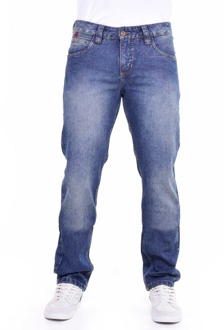 Jean-QUEST-Slim-Fit-QUE110011620-15-Azul-Medio-1