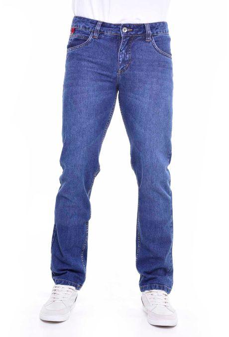 Jean-QUEST-Slim-Fit-QUE110011620-94-Azul-Medio-Medio-1