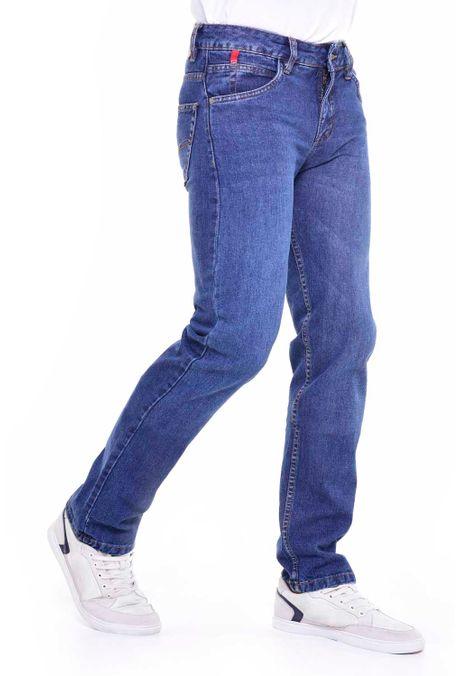 Jean-QUEST-Slim-Fit-QUE110011620-94-Azul-Medio-Medio-2