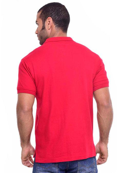 Polo-QUEST-Original-Fit-QUE162010001-56-Rojo-Cereza-2
