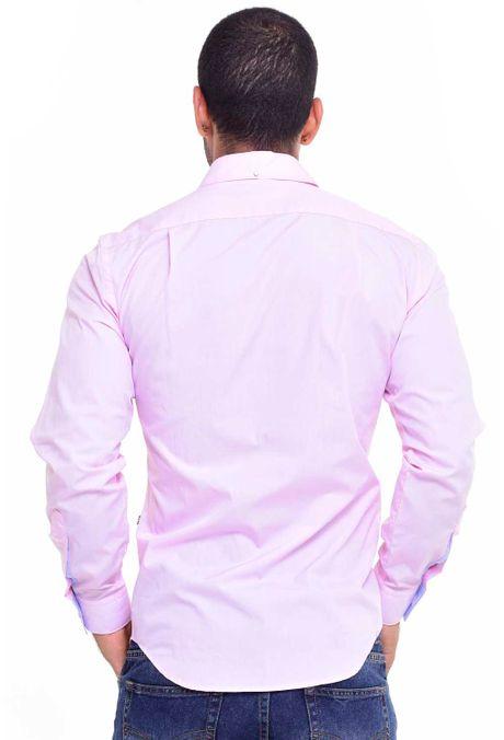 Camisa-QUEST-Slim-Fit-QUE111BA0009-14-Rosado-2