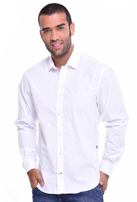 Camisa-QUEST-QUE111BA0010-18-Blanco-1