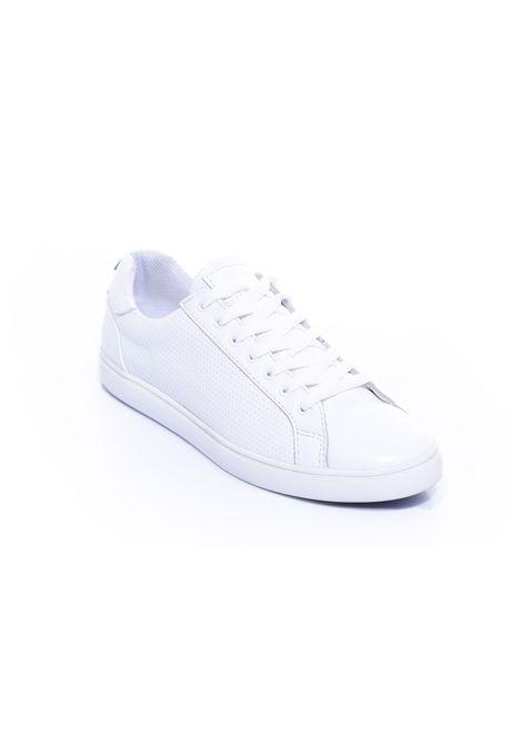 Zapatos-QUEST-QUE116170128-Blanco-1
