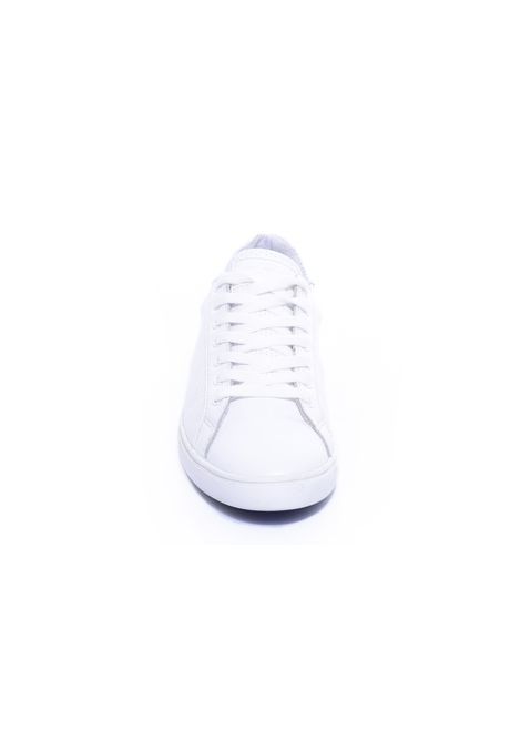 Zapatos-QUEST-QUE116170128-Blanco-2