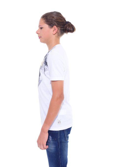 Camiseta-QUEST-QUE312170039-Blanco-2