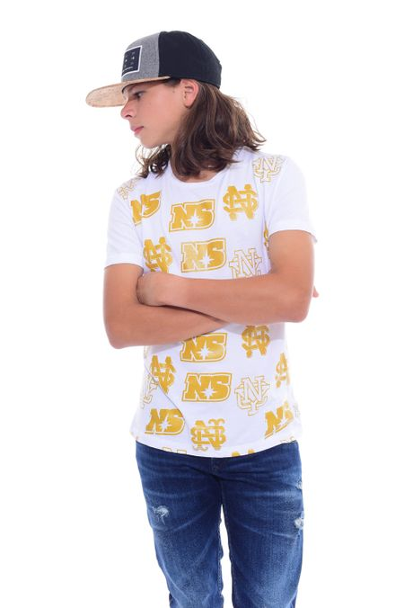 Camiseta-QUEST-QUE312170040-18-Blanco-1