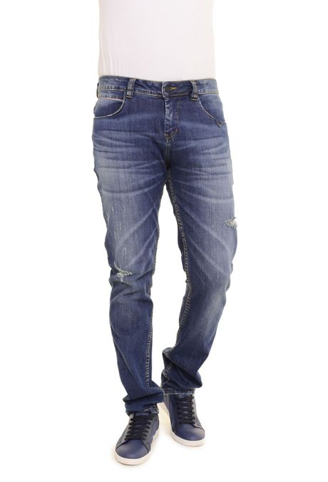 Jean-QUEST-Slim-Fit-QUE110170163-Azul-Medio-1