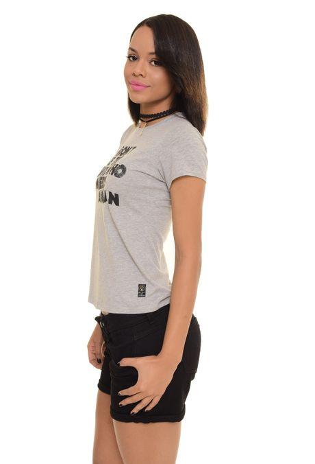 Camiseta-QUEST-QUE212170099-Gris-Jaspe-Medio-2
