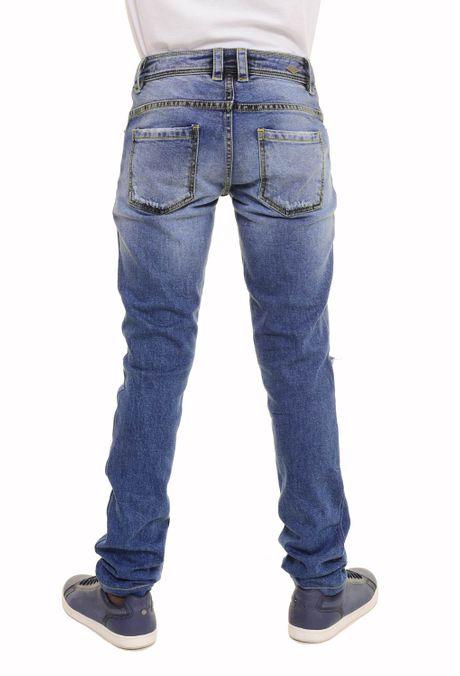 Jean-QUEST-Slim-Fit-QUE310170039-Azul-Medio-2