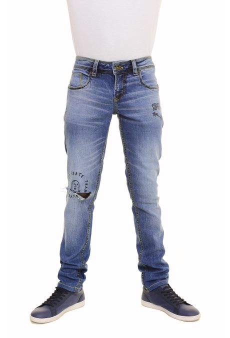Jean-QUEST-Slim-Fit-QUE310170039-Azul-Medio-1