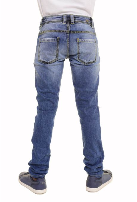 Jean-QUEST-Slim-Fit-QUE310170039-Azul-Medio-2