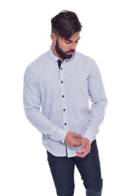 Camisa-QUEST-QUE111170105-18-Blanco-1