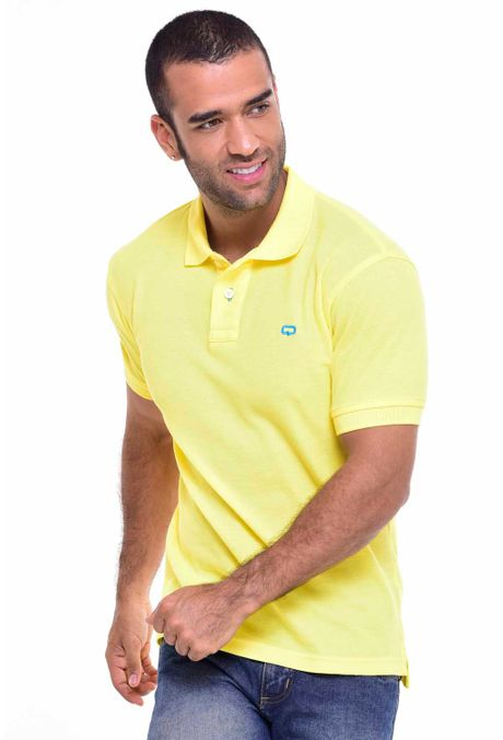 Polo-QUEST-Original-Fit-QUE162010001-10-Amarillo-1