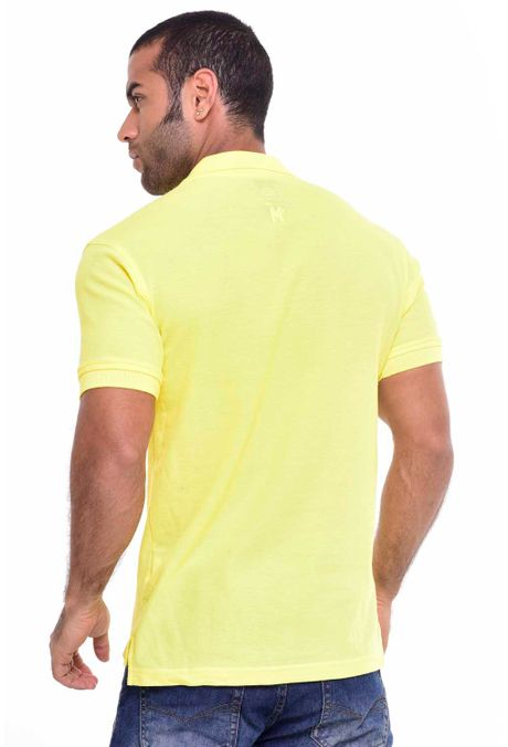 Polo-QUEST-Original-Fit-QUE162010001-10-Amarillo-2