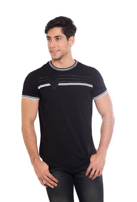 Camiseta-QUEST-Slim-Fit-QUE112170126-19-Negro-1