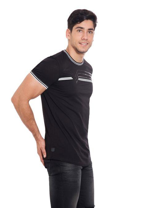 Camiseta-QUEST-Slim-Fit-QUE112170126-19-Negro-2