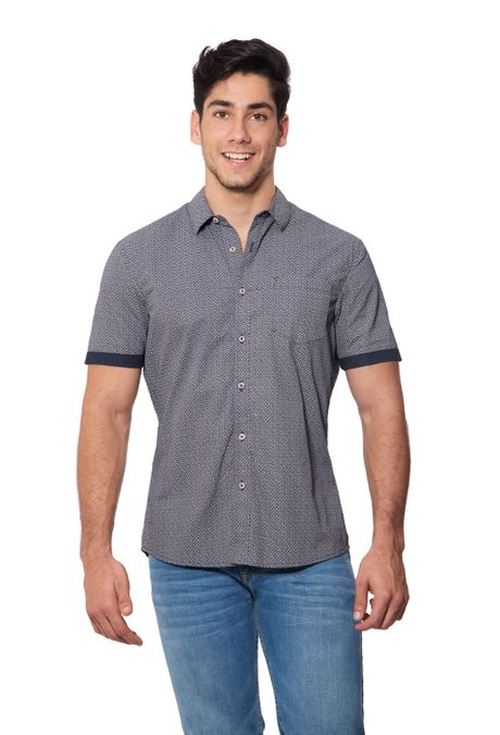 Camisa-QUEST-Slim-Fit-QUE111170131-16-Azul-Oscuro-1