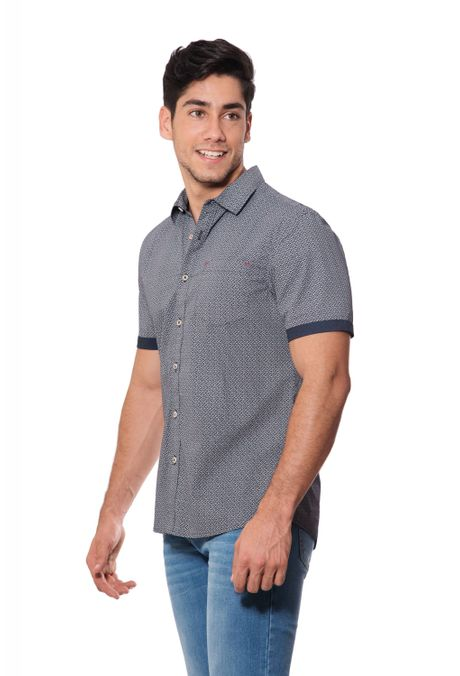 Camisa-QUEST-Slim-Fit-QUE111170131-16-Azul-Oscuro-2