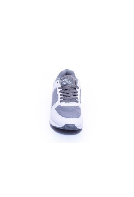 Zapatos-QUEST-116017110-18-Blanco-2