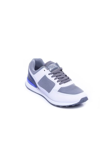 Zapatos-QUEST-116017110-18-Blanco-1