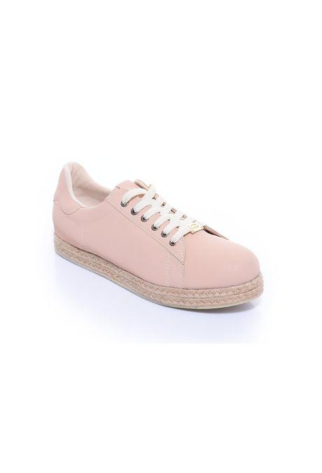 Zapatos-QUEST-QUE216170026-80-Palo-De-Rosa-1